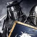Medieval Server