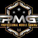PMG eSports