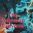 The Pokémon Universe