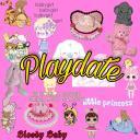 Playdate (16+)