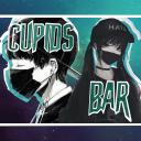 Cupid's E-Thot Bar