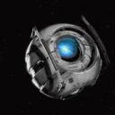 Aperture Science (Portal RP)