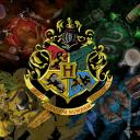Hogwarts School Of Witchcraft And Wizardry   All Was Well. Or So They Thought...