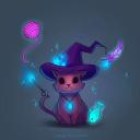 Magic Server💎
