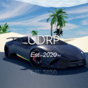 Ultimate Driving RP
