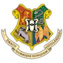 Hogwarts School of Magic