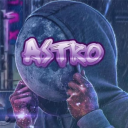 Astro - Chill And Chat