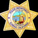 GTA 5 California State Police RP