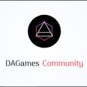 DAGames Community