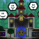 Super Mario Terraria Town