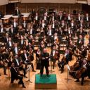Symphony Orchestra Hangouts