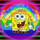 🇵🇱 | PrideCord