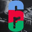 Rainbow Six Siege Azerbaijan