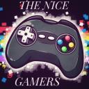 The Nice Gamers