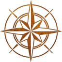 The Blades Order Guild