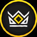 Kungarna Icon