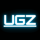 Unique GameZone Icon