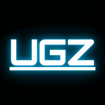 Icon for Unique GameZone