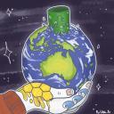Youth Environmental Group