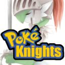 Poké Knights RPG