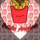 Batatas Amigáveis