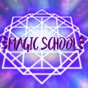 Sado's Magic School (Enjoy)