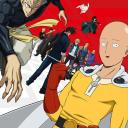 One Punch Man: Heroes Revolution