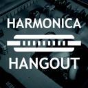 Harmonica Hangout