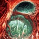 The Flesh Vortex