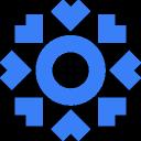Icon of CaveHut