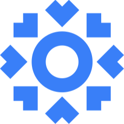 CaveHut's Icon