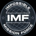 Mission: Impossible Discord