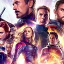 Marvel: The Last Stand