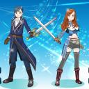 Sao The Quest of a Lifetime