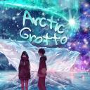 Arctic Grotto