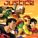 Young Justice RP