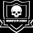 💀 Misfits High 💀