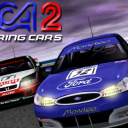 TOCA 2 Touring Cars (OFFICIAL) cups and leagues online