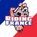 RIDING FRANCE