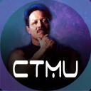 CTMU discord server