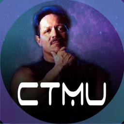 CTMU's Icon