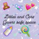 Care Givers and Littles Safespace