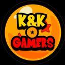 K&K Gamers