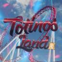 Totinos-Land