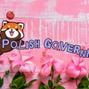 Polish Government