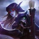 Blizzard games Icon