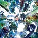 Multiverse of Super
