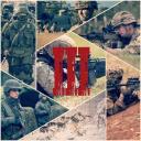 WW3: CSTO vs NATO