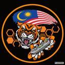 Malaysia Gamer's Group