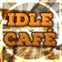Idle Café